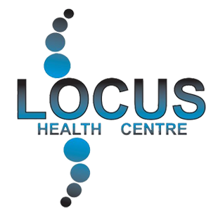 Image result for locus health centre